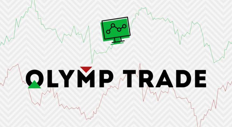 Olymp Trade duyu ile Olymp Trade