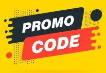 Super Promo Code (bonus) up to 50% for Olymp Trade members in 2021